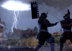 Steam dá-te mais um jogo GRÁTIS para sempre! Total War Shogun 2 é um clássico que vais gostar