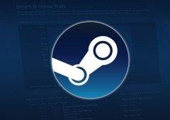 Steam diz adeus ao Ubuntu por causa do suporte de 32-bits