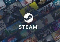 Steam é a próxima plataforma a limitar tráfego na internet!