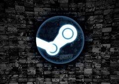 Steam: Geneshift gratuito por tempo muito limitado!