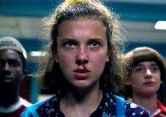 Stranger Things renovada para 4ª temporada com grande revelação (vídeo)
