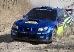 Subaru surpreende ao anunciar os seus objetivos para os carros elétricos!