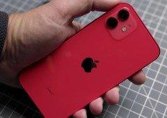 Sucesso do iPhone 12 faz a Apple aumentar a produção consideravelmente