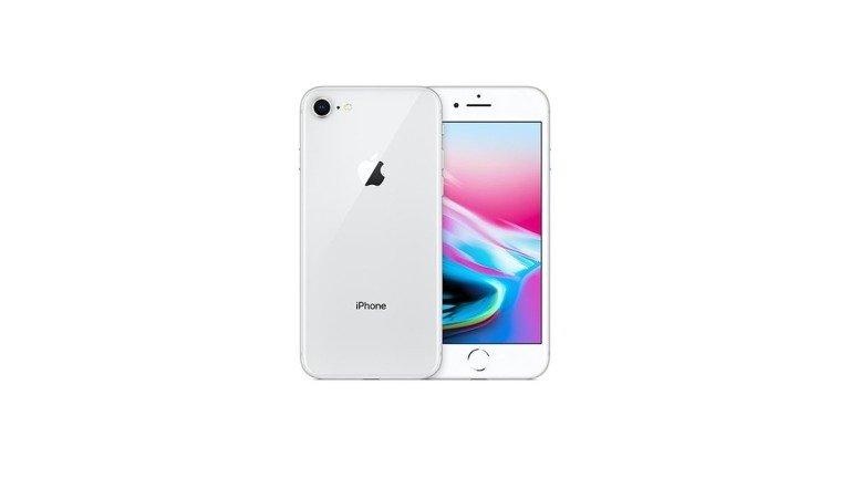 Sucessor do iPhone SE vai afinal chamar-se iPhone SE. Eis o que esperar