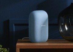 Sucessora da Google Home está prestes a ser apresentada. Conhece o seu preço