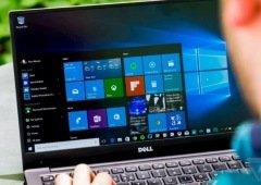 Suporte para o Windows 7 está a acabar. E agora?