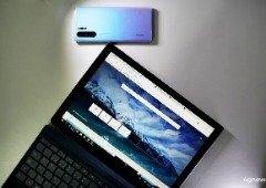 Surface com dois ecrãs está a ser preparado pela Microsoft