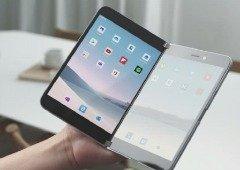 Surface Duo: Microsoft já está a trabalhar na atualização para o Android 11