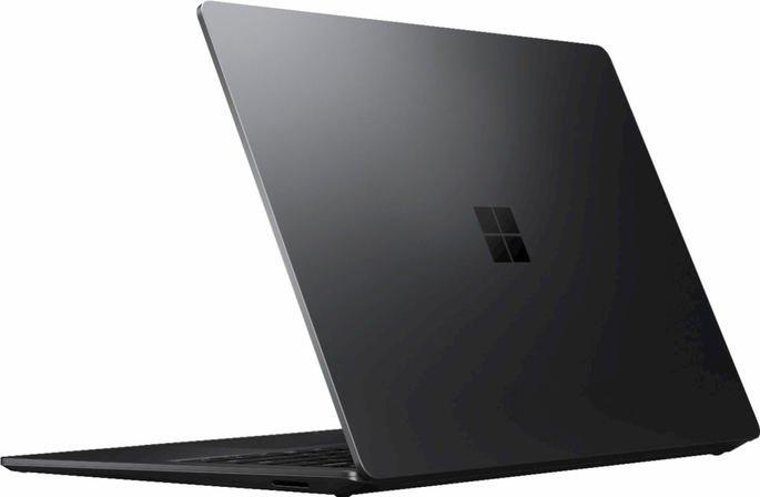 Microsoft Surface Laptop 3 de 13 polegadas