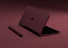 Microsoft Surface Andromeda não foi efetivamente cancelado