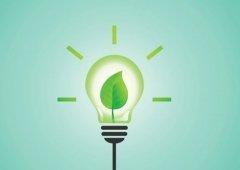 Tecnologia e Sustentabilidade: 4 novos materiais de eficiência energética!