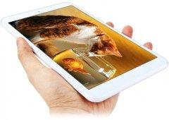 D€AL: 4 bons Tablets abaixo de 100€ [Android e Windows 10]