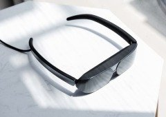 TCL apresenta os seus óculos inteligentes que serão uma extensão do teu smartphone