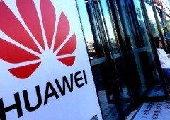Técnicos da Huawei acusados de ajudar governos africanos em espionagem