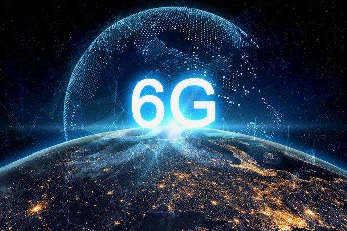 Tecnologia 6G vs 5G