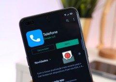 Telefone Google: como usar identificador de chamadas e evitar SPAM
