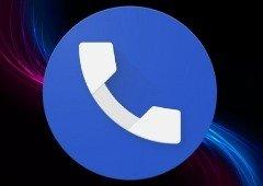 Telefone Google: nova funcionalidade mostra o próximo passo da aplicação Android