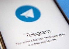 Telegram ataca Zoom, Google Duo e WhatsApp e promete vídeo-chamadas seguras em breve!