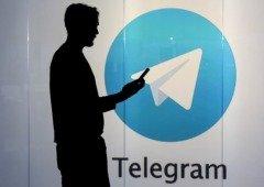 Telegram recebe atualização massiva! Entende as mudanças