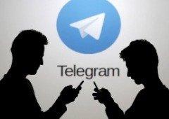 Telegram receberá novidade que a permitirá rivalizar com o Zoom