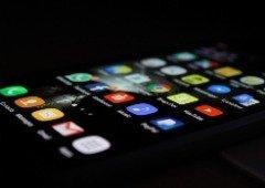 12 dicas para deixares de ter o telemóvel lento
