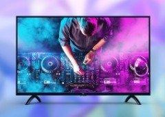 Televisão Redmi pode ser uma realidade, sugere gestor da Xiaomi