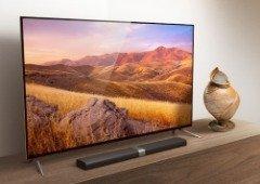 Televisões Xiaomi continuam a crescer na Índia, para quando em Portugal?
