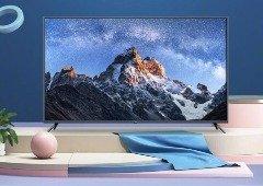 Televisões Xiaomi continuam a dominar o maior mercado do mundo!
