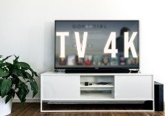 Os 13 melhores televisores 4K a comprar em 2020