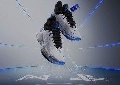 Ténis da Nike inspiradas na PlayStation 5? Já existem e são deslumbrantes!