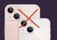 3 razões para não comprar os novos iPhone 13