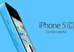 Tens um iPhone 5c? Agora é considerado produto vintage