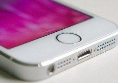 Tens um iPhone ou iPad antigo? Apple lançou nova atualização