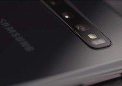 Tens um Samsung Galaxy S10? A tua câmara acabou de ficar ainda melhor!