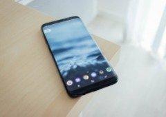 Tens um Samsung? Sabe quando vais receber o Android 10 oficialmente