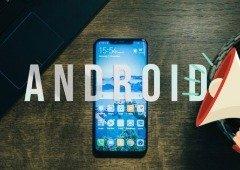 Tens um smartphone Android com chip Snapdragon da Qualcomm? Cuidado com esta ameaça!