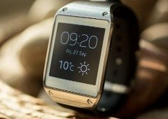 Tens um smartwatch Samsung Gear? Temos más notícias para ti