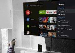 Tens uma Android TV? Temos boas notícias para ti!