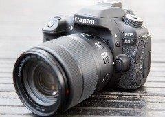 Tens uma câmara Canon? Sabe como usar a tua DSLR como webcam e surpreender os teus amigos
