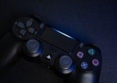 Tens uma PlayStation 4? Temos más notícias para ti