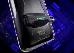 Teremos dois Xiaomi Black Shark 3! Alguns detalhes revelados pelo CEO da Xiaomi