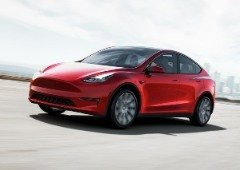 Tesla começa a vender a versão mais barata do Model Y: conhece o preço