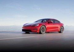 Tesla condenada a pagar milhões por reduzir performance das baterias