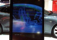 Tesla desafia hackers e oferece quase 1 milhão de dólares em prémios!