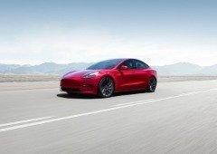 Tesla é quem mais vendeu carros elétricos em Portugal em 2020
