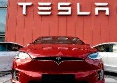 Tesla em declínio? Analistas dizem o contrário!