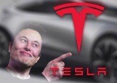 Tesla: empresa de Elon Musk atinge feito histórico em 2020