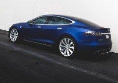 Tesla está a preparar um novo carro elétrico. Estas são as provas que precisavamos!