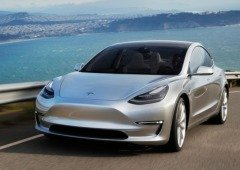Tesla impressiona em Portugal e é a empresa que mais vende carros elétricos