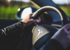 Tesla Model C poderá ser o carro elétrico com um preço bem mais acessível